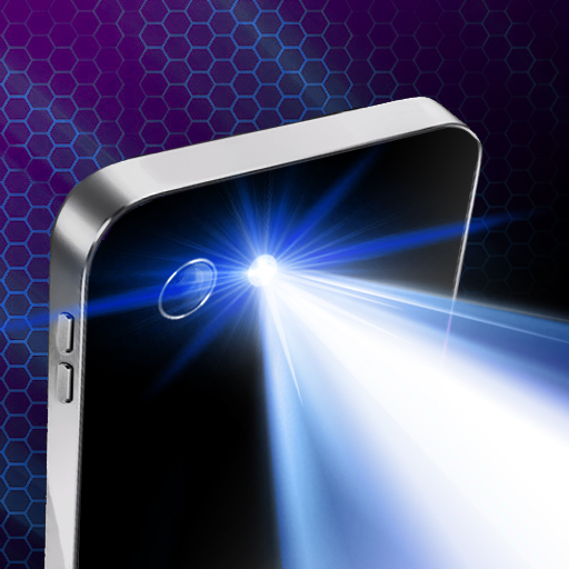 Flashlight Led 2020 - Super bright torch light