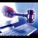 مرجع کامل قانون جرایم اینترنتی