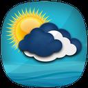 (هواشناسی پیشرفته و دقیق(تمام شهرها