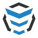 AppBlock - Stay Focused (Block Websites & Apps)