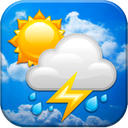 (هواشناسی پیشرفته(تمام شهرها