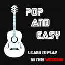 easy pop learning