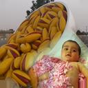 هشتمین جشنواره گل غلتان