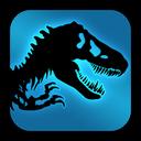 تاریخچه دایناسورها 1