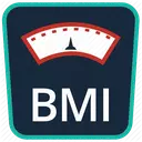 تناسب اندام و bmi
