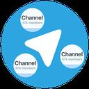 بانک کانال تلگرام(کانالچه)