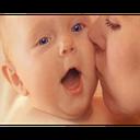 دانستنی نوزادان