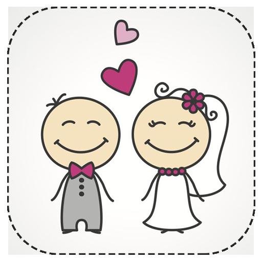 دانستنیهای قبل ازدواج - Download | Install Android Apps | Cafe Bazaar