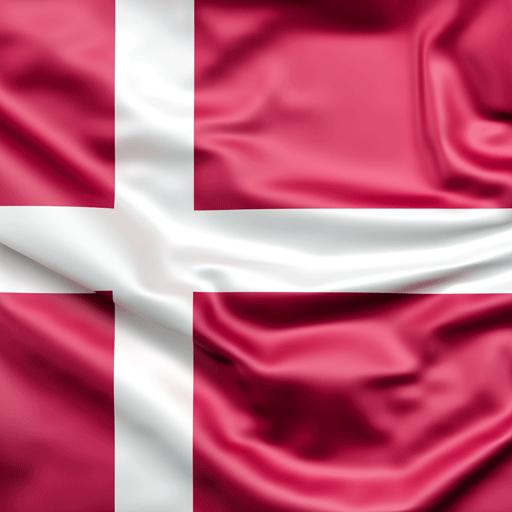 آموزش مکالمه دانمارکی