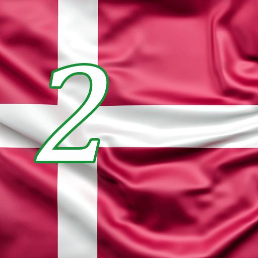 آموزش مکالمه دانمارکی 2
