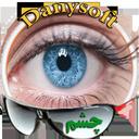 چشم پزشک همراه