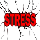 Stress and stress treatment