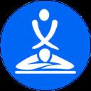 ماساژ درمانی (باویدئو)
