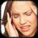درمان سر درد با گیاهان