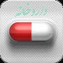 Farsi DrugStore