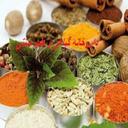 داروخانه گیاهی و طب سنتی