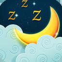 تعبیر خواب نشانه های امروزی icon