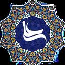 16 story of Imam Ali