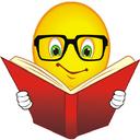 داستان های جدید و آموزنده