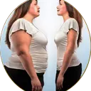 کاهش وزن 12 روزه