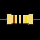 ResistorCC