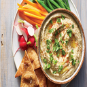 طرز تهیه غذا و دسر لبنانی