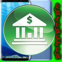کارت بانک همراه ( تمام بانکها )دمو