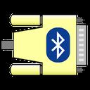 Serial Bluetooth Terminal