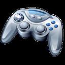 Gamepad IME