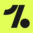 OneFootball - Soccer News, Scores & Stats