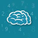 ریاضیات سریع ذهنی- تمرینهایی برای مغز