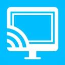 TV Cast | Samsung TV – اتصال گوشی به تلویزیون