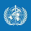OpenWHO: Knowledge for Health Emergencies