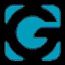 شرکت گلنور