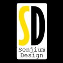 senjium design