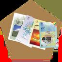 عربی کل دوره دبیرستان (دمو)
