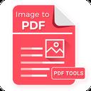 Image to PDF Converter - Photo to PDF