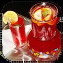 دسر و نوشیدنی
