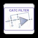تحلیل و طراحی فیلتر