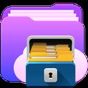 مدیریت فایل و پوشه، فایل منیجر