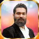 آهنگ های علی زند وکیلی | غیر رسمی