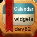 Date Widgets