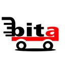 فروشگاه اینترنتی بیتا