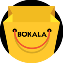 بوکالا