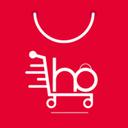 حاجی وان | فروشگاه آنلاین اینترنتی
