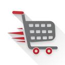 هایپرتیک (فروشگاه آنلاین ملایر)