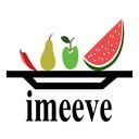 آی میوه