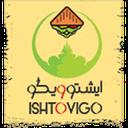 Ishtovigo Food Products