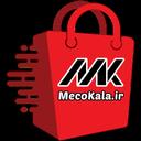 میکوکالا