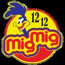 میگ میگ 1212